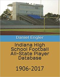 all-state book cover